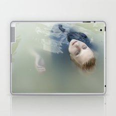 Styx Laptop & iPad Skin