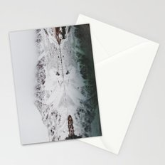 Anderson Lake Stationery Cards