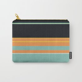 Jasmin Carry-All Pouch