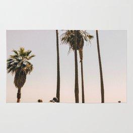 Venice Beach Rug
