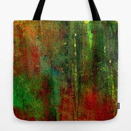 The Red Carpet Tote Bag