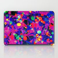 80s iPad Cases featuring 80S by RUEI