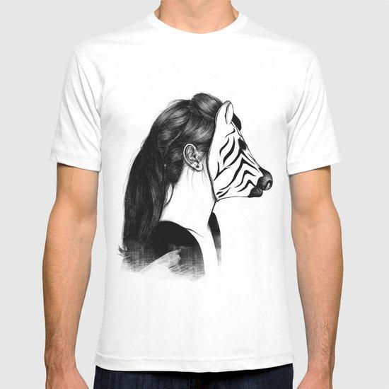 Peculiar II T-shirt