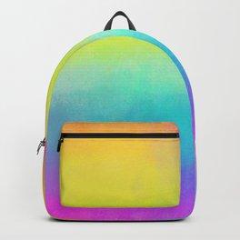 Pride Neck Gator Pride Backpack