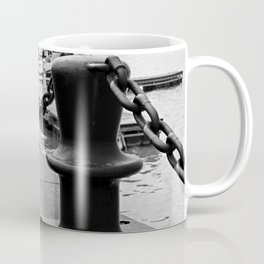 Links Coffee Mug