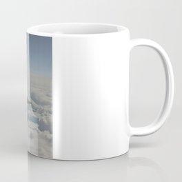 Tornado F3 - Pair Coffee Mug