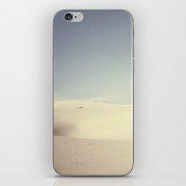 Pastel Summer iPhone Skin