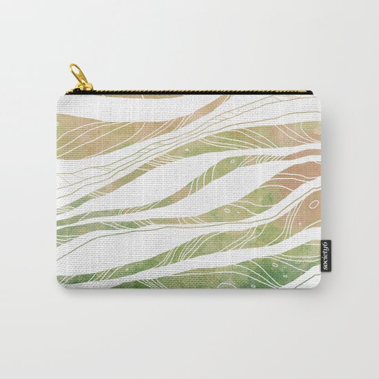Tidal - Daybreak Carry-All Pouch
