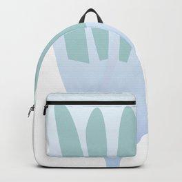 milkshake Backpack