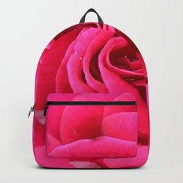 Pattern #5 Backpack