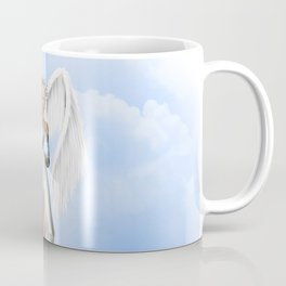 Wonderful angel Coffee Mug