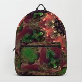 Decode Backpack