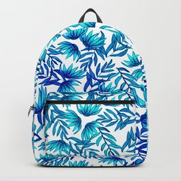 Midnight Dreams Backpack