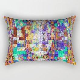 20180622 Rectangular Pillow