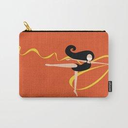 Gymnastics Carry-All Pouch