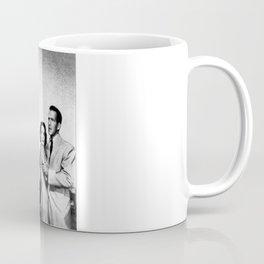 _PARIS Coffee Mug