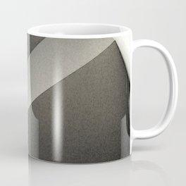Paris: Maison La Roche Coffee Mug
