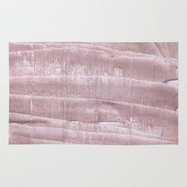 Lilac mood Rug