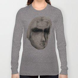Stigma Long Sleeve T-shirt