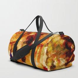 Dreamcatcher Duffle Bag