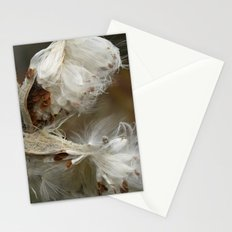 Whispy Stationery Cards