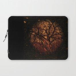 Arbor Mundi - Tree Cosmos Laptop Sleeve