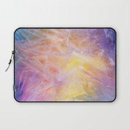 Avidya Laptop Sleeve