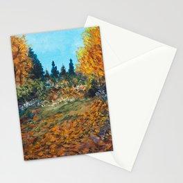 Hosten Stationery Cards