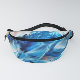Victory Fanny Pack