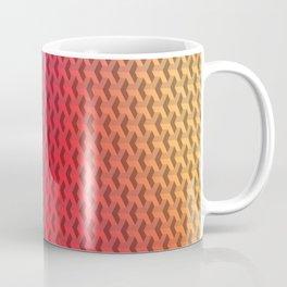 Y So Bright Coffee Mug