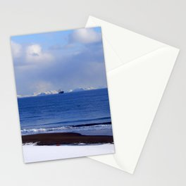 Airliner20 Stationery Cards