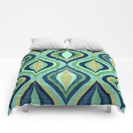 MCM 1956 Comforters