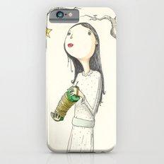 Accordion iPhone 6s Slim Case
