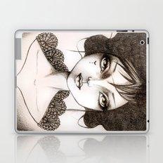 Dora Laptop & iPad Skin
