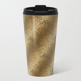 Bagheera Travel Mug