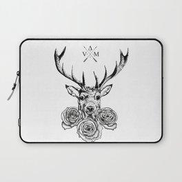 The Deer Laptop Sleeve