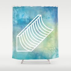 03 Shower Curtain