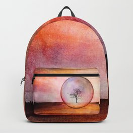 LoneTree 04 Backpack