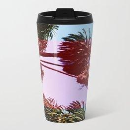 Alta Vista Travel Mug