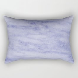Benito Viola Rectangular Pillow