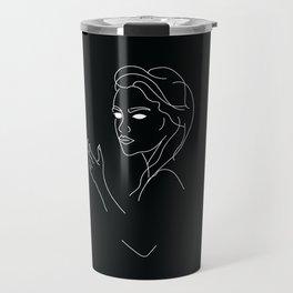 Smokin' 2.0 Travel Mug
