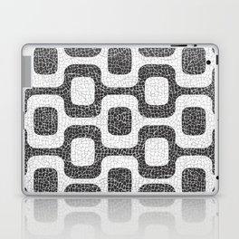 Ipanema - Rio de Janeiro Laptop & iPad Skin