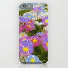 Color Your World iPhone 6s Slim Case