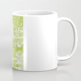 Boreal Coffee Mug