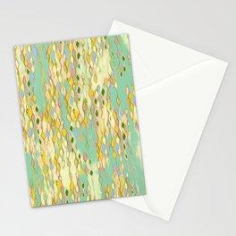 HANGING KELP Stationery Cards