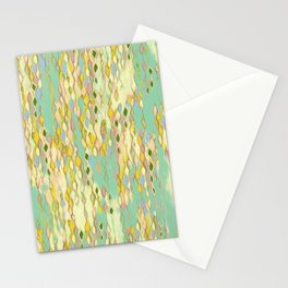 HANGING KELP Stationery Cards