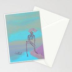 1126 Stationery Cards