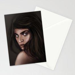 Sara Sampaio Stationery Cards