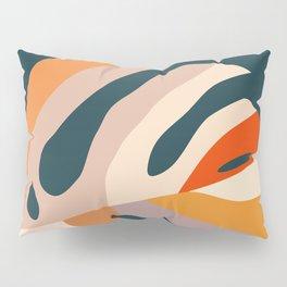 Monstara Pillow Sham