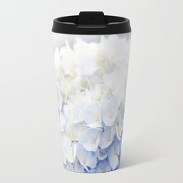 Na Makana Travel Mug